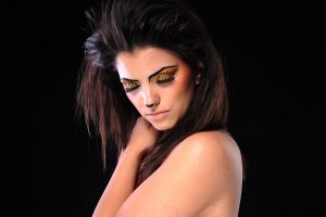 machiaj beauty machiaj profesional machiaj fashion make-up artist
