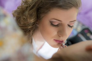make-up artist machiaj profesional machiaj mireasa